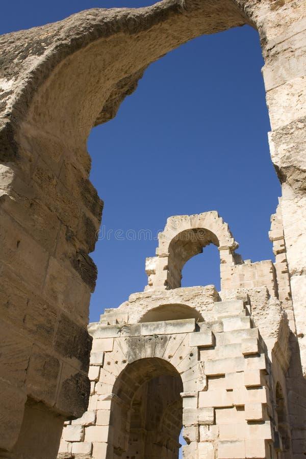 Download Ruins Stock Photos - Image: 11394533
