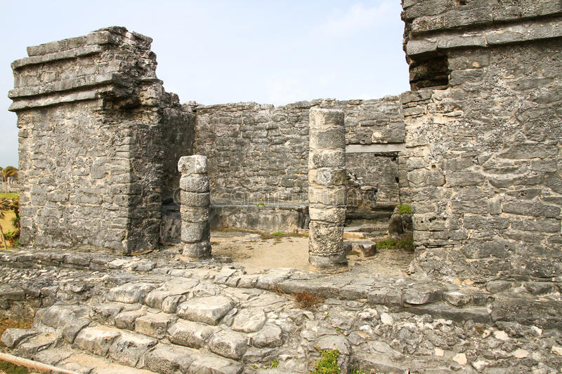 Download Ruins stock photo. Image of indian, destination, archeology - 31399180