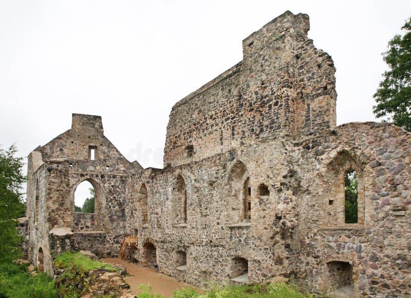 """Attēlu rezultāti vaicājumam """"sigulda medieval castle"""""""