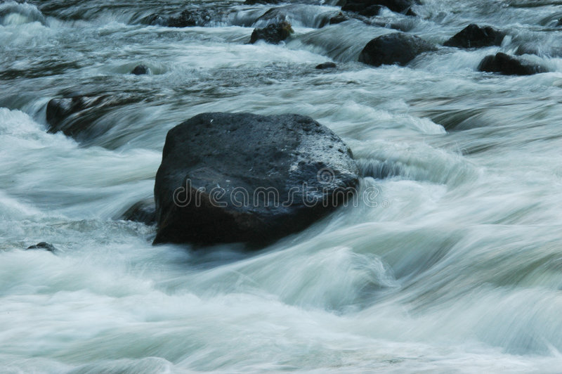 ruisseau photos stock