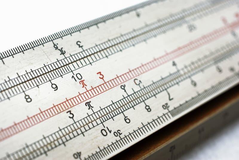Download Ruler stock image. Image of mathematics, engineering - 15143455