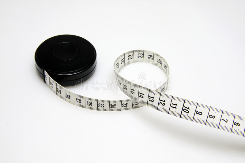 Download Ruler stock image. Image of centimeter, growth, rule, metal - 5510701