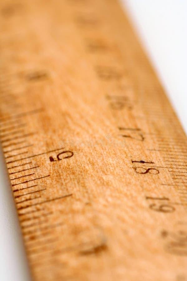 Ruler Measuring Scale