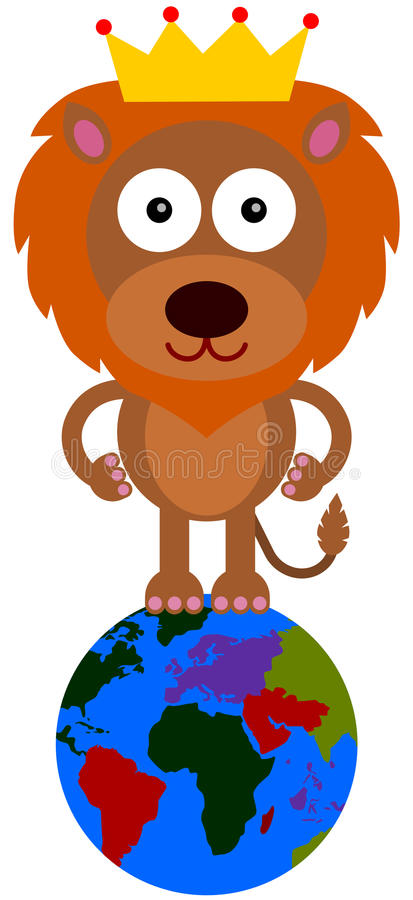 Lion Wearing Crown Cartoon Stock Illustrations 17 Lion Wearing Crown Cartoon Stock Illustrations Vectors Clipart Dreamstime You can edit any of drawings via our online image editor before downloading. lion wearing crown cartoon stock