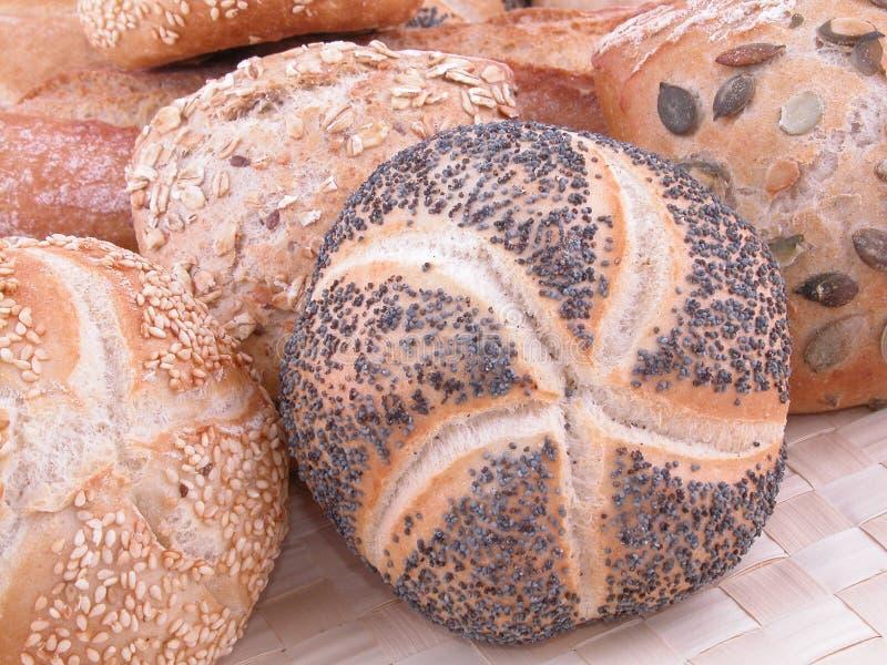 Download Rullar arkivfoto. Bild av bagerit, hälsa, collation, avbrottet - 521408
