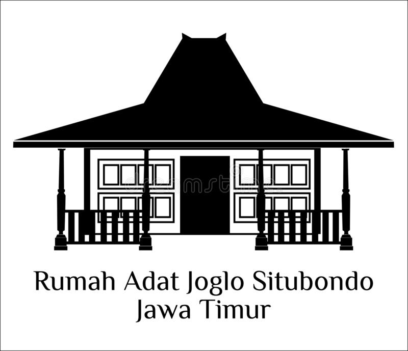 rumah stock illustrations 90 rumah stock illustrations vectors clipart dreamstime rumah stock illustrations 90 rumah