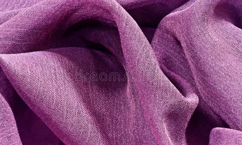 Download Scrunched fabric stock image. Image of texture, rumpled - 20617153