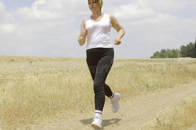 Run stock photos