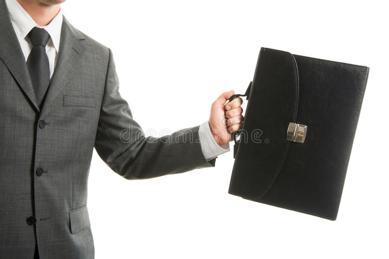 Download Run To Work Stock Images - Image: 9727304