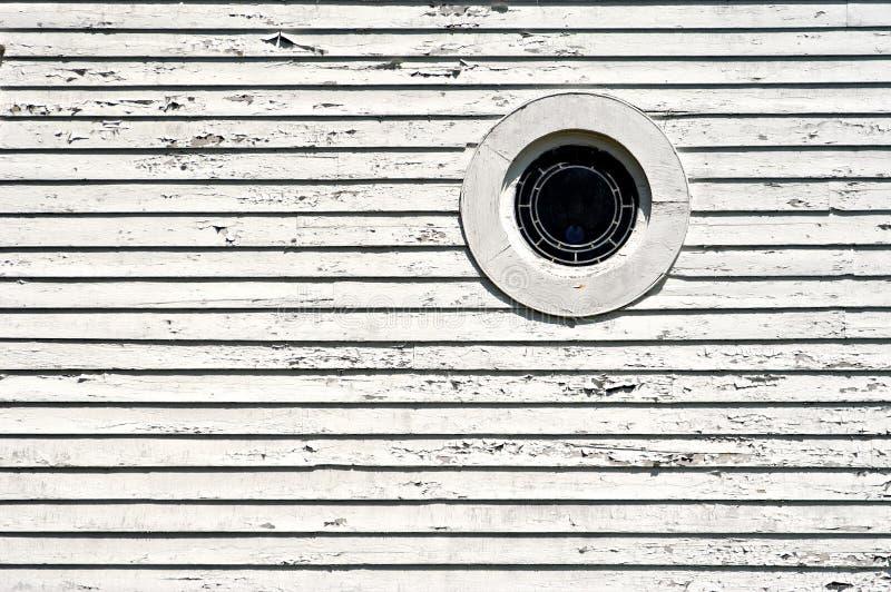 Download Rundes Fenster stockbild. Bild von kreis, fenster, auslegung - 852305