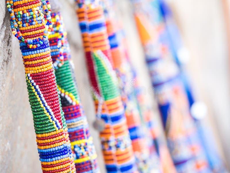 Rungu Maasai стоковые фото