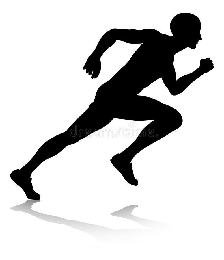 List of Synonyms and Antonyms of the Word: sprinting ...