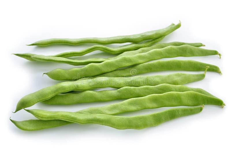 Download Runner beans stock photo. Image of horizontal, vegetable - 24119798