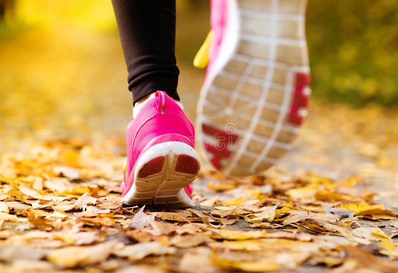 Download Runner stock image. Image of road, park, lifestyle, legs - 34520081