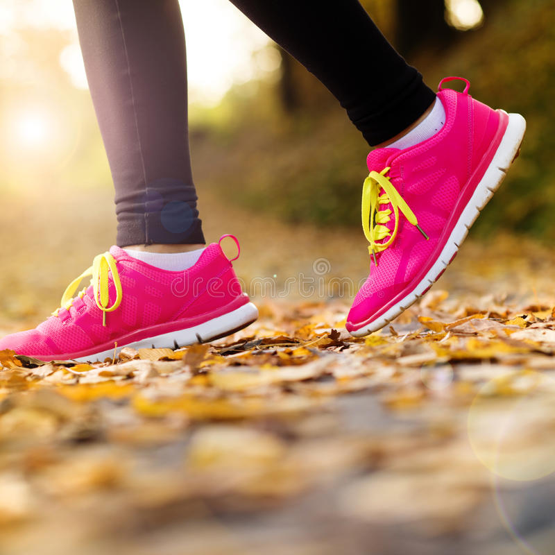 Download Runner stock image. Image of nature, activity, legs, leisure - 34521741