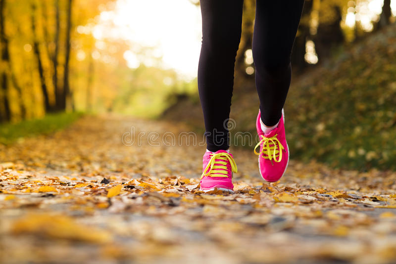 Download Runner Stock Photo - Image: 34522090