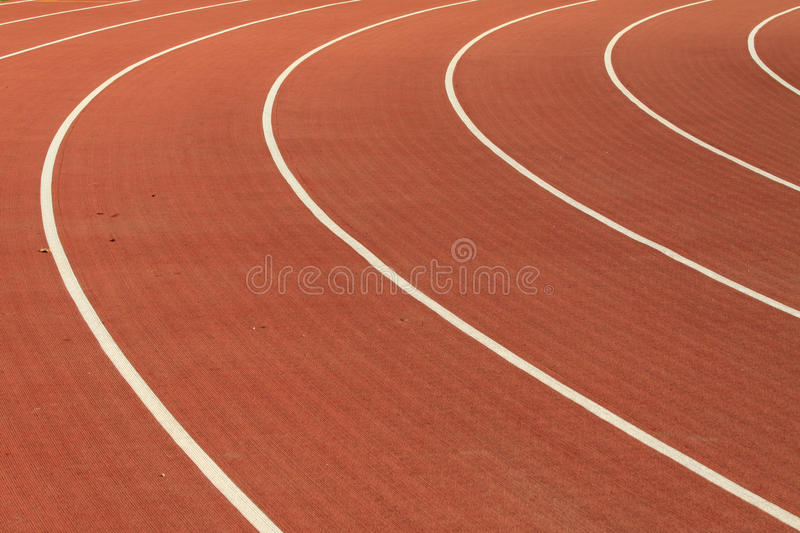 Download Runners truck stock photo. Image of lines, track, white - 27225198