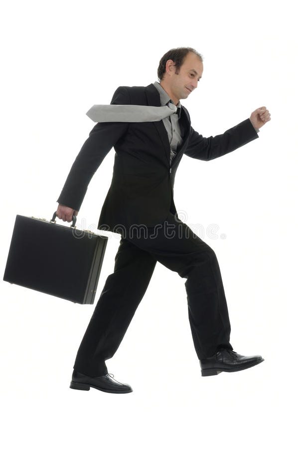 Running Stock Photography