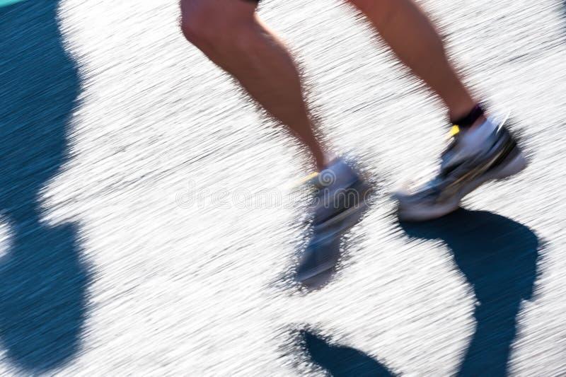 Download Running stock image. Image of jogging, close, up, shorts - 31880885