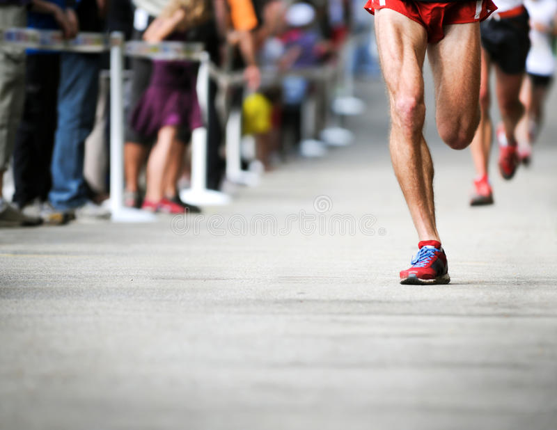 Download Running fast stock photo. Image of triathlon, competition - 71639498