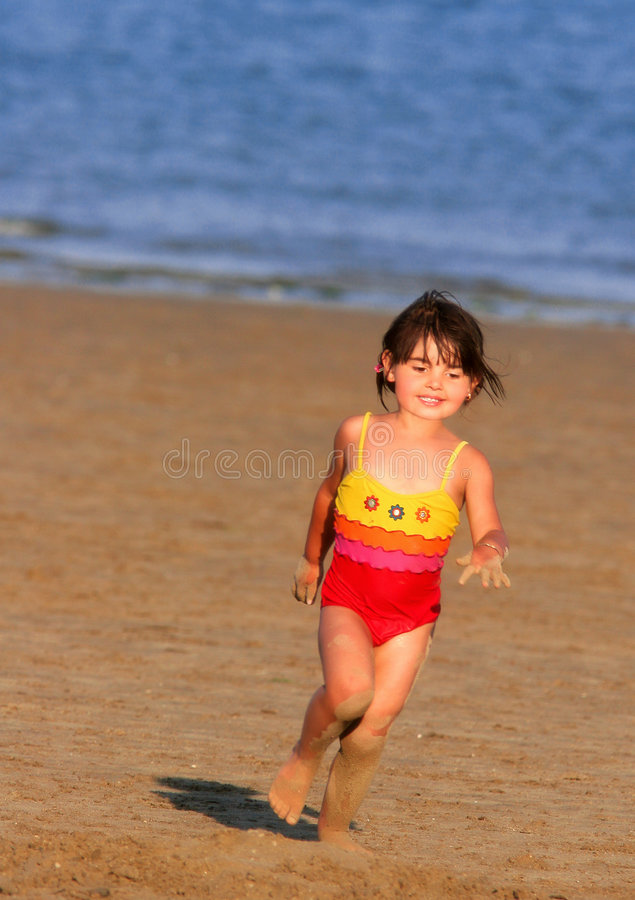 Download Running Free stock image. Image of expressive, delightful - 180007