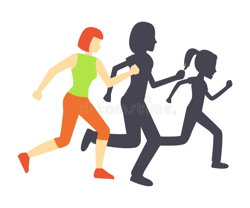 Exercise Health, Fitness and Wellness Running Jogging, copying, physical  Fitness, sport png   PNGEgg
