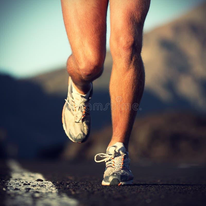 Download Running sport stock photo. Image of closeup, feet, legs - 20404914