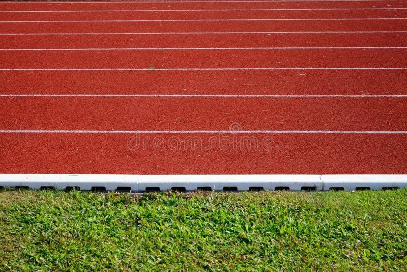 Download Running Track stock photo. Image of athletic, start, stadium - 28415070