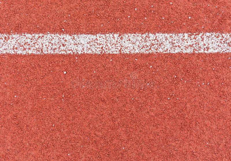 Download Running track line stock photo. Image of field, meters - 26066184