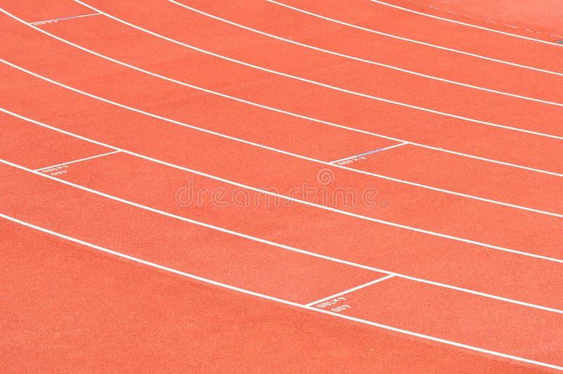 Download Running Tracks Royalty Free Stock Photo - Image: 22633855