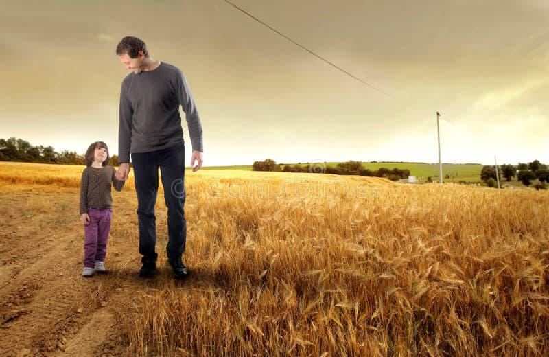 Rural images libres de droits