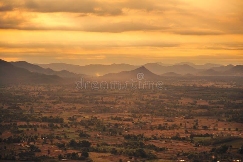 Download Rural. Stock Image - Image: 28708491