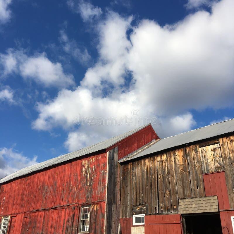 rural imagen de archivo libre de regalías