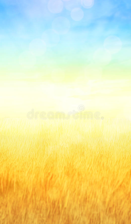 Free Rural Background Stock Photo - 32407090