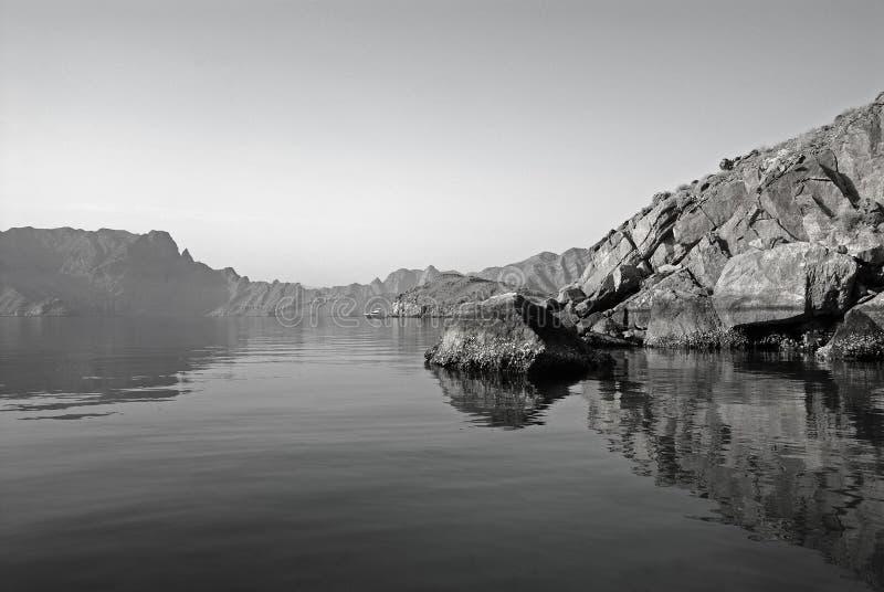 rural jachting zdjęcie royalty free
