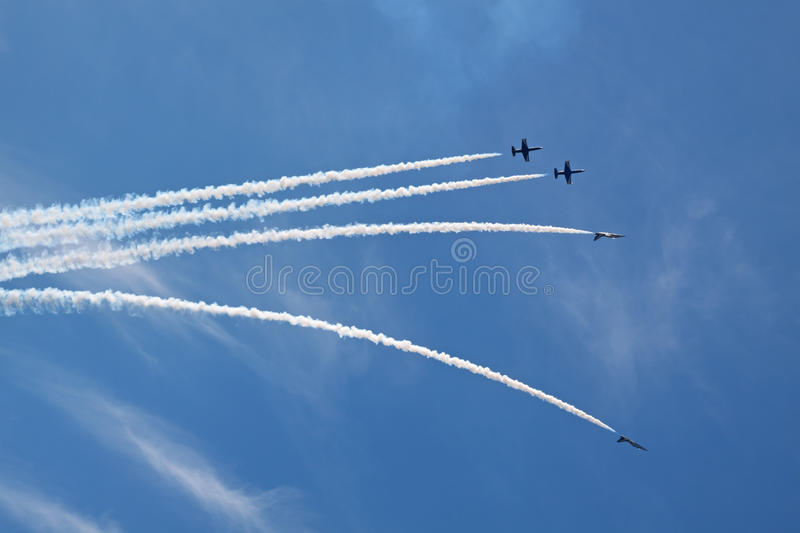 Download Rus Editorial Stock Photo - Image: 21976553