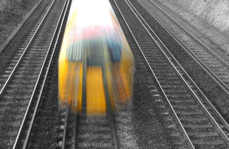 Download Rush hour stock image. Image of engineering, steel, rush - 4096351