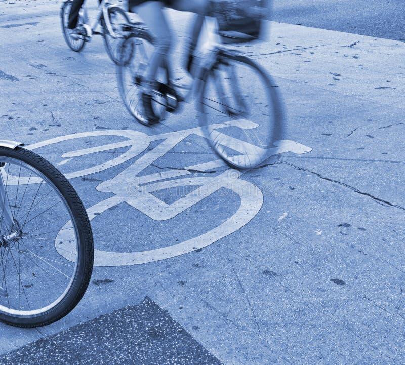 Download Rush hour cyclists stock photo. Image of scandinavia - 28958886