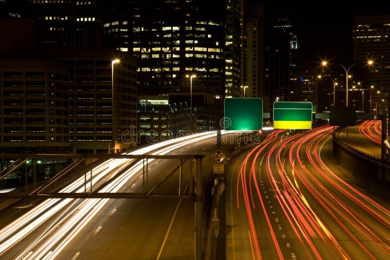 Download Rush hour traffic stock photo. Image of architecture, scene - 6048108