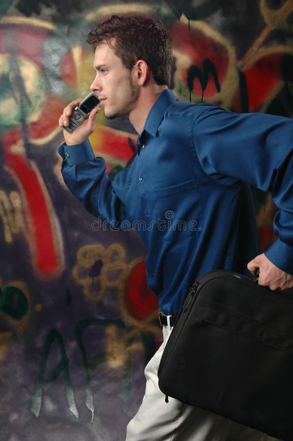 Download Rushing stock photo. Image of wall, corridor, young, cute - 2309838