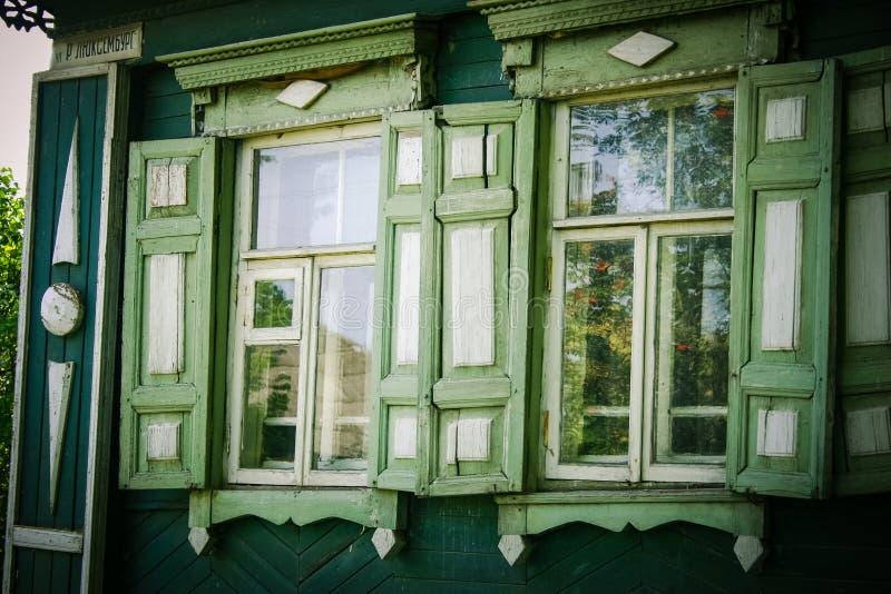 Rusia fotos de archivo