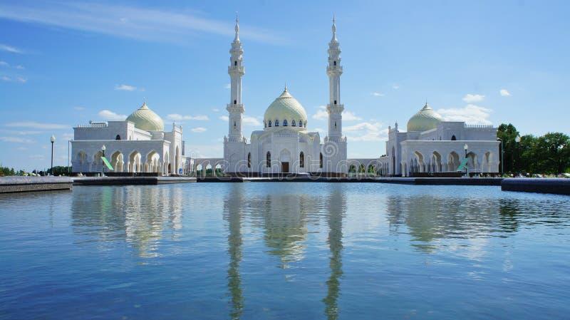 Russe Taj Mahal lizenzfreies stockfoto