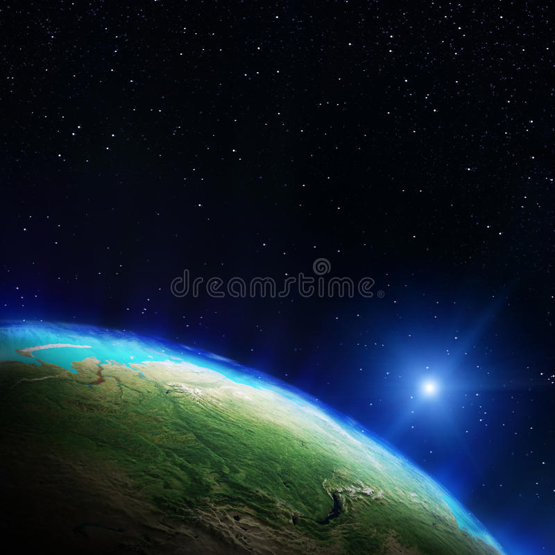 Download Russia Stock Illustration - Image: 42997133