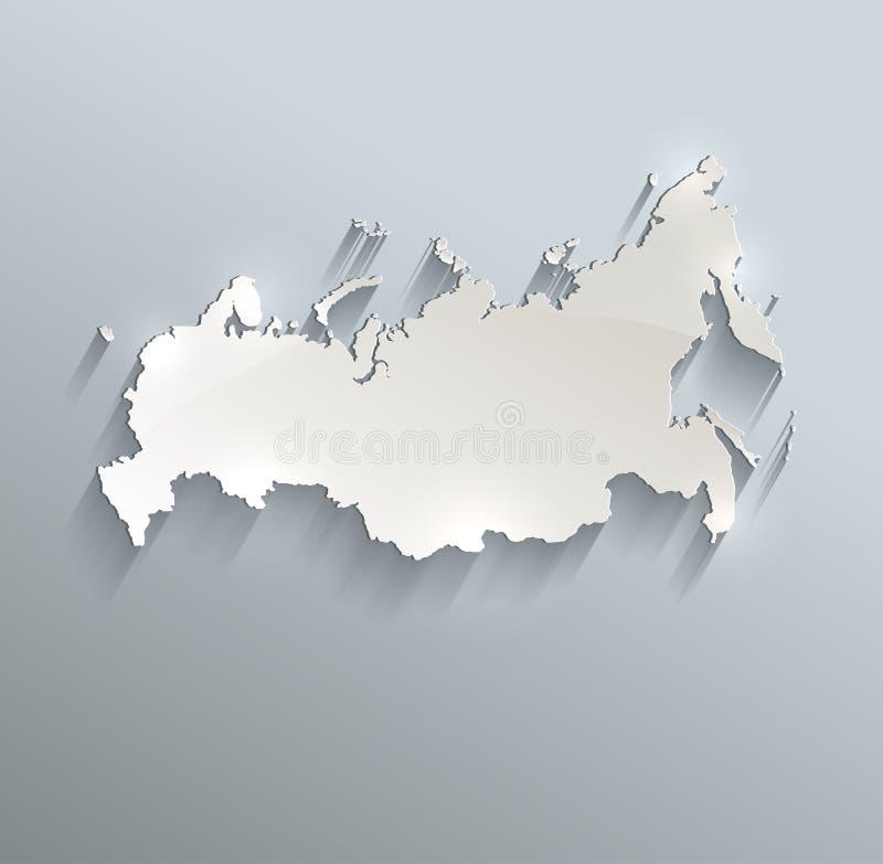 Sochi Russia Cartina.Russia White Sea Map Stock Illustrations 857 Russia White Sea Map Stock Illustrations Vectors Clipart Dreamstime