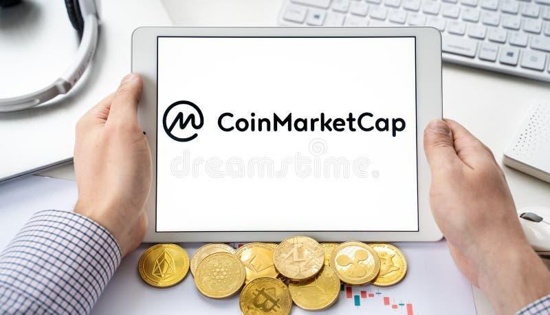 coinmarketcap coin