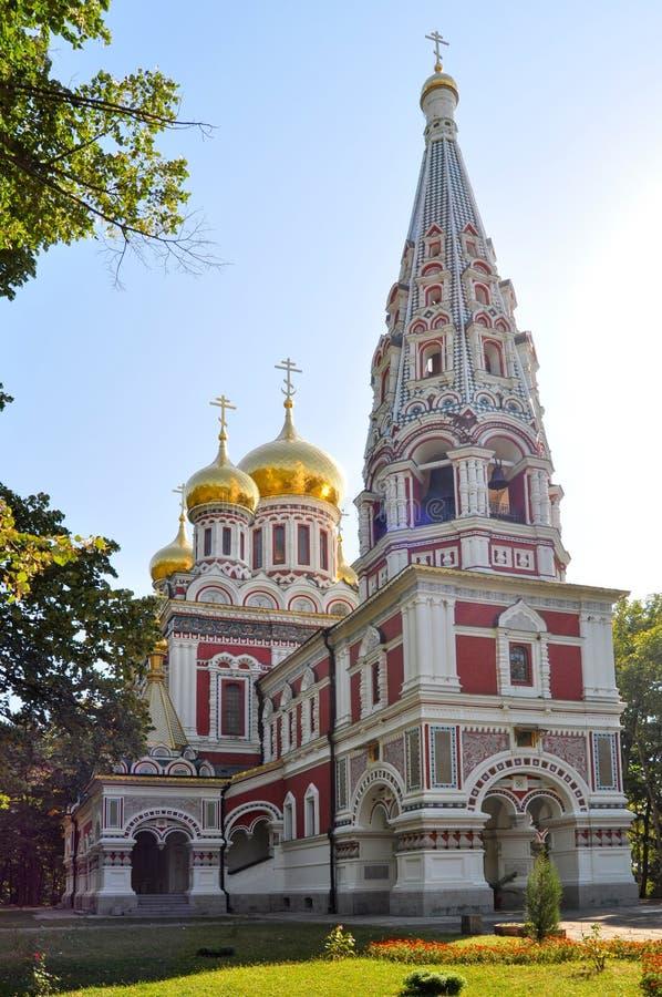 Download Russian church stock photo. Image of chapel, church, russian - 23456982
