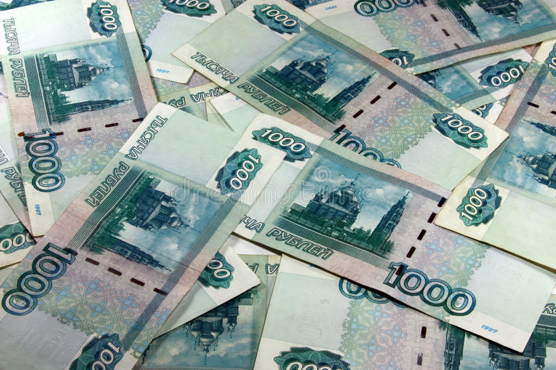 Download Russian money stock image. Image of banking, credit, finance - 14612019