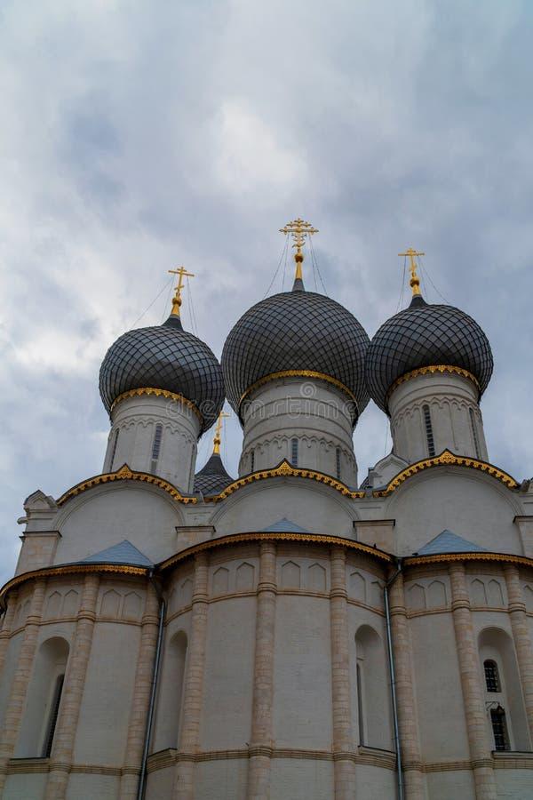 Fairytale onion dome churches of Tutayev   Photo   Onion Dome Church Saskatchewan