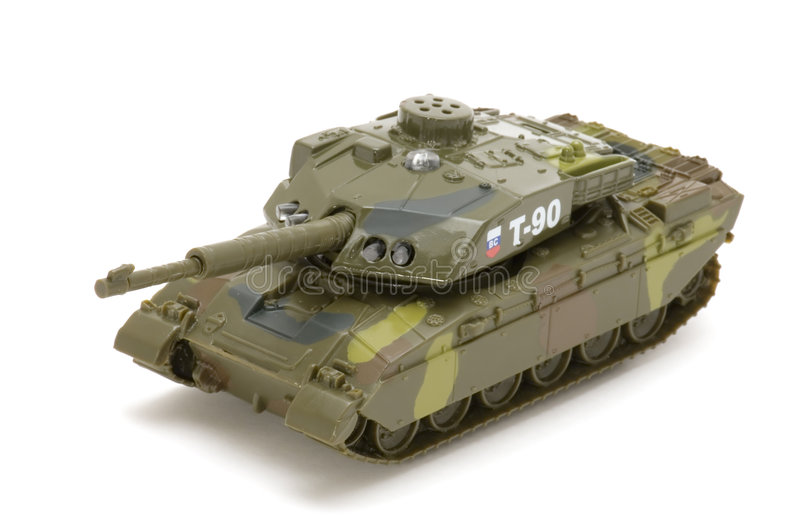 Download Russian tank stock photo. Image of forces, vehicle, army - 5331294