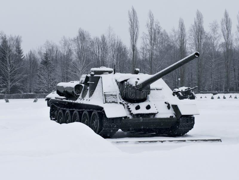 Download Russian  Tanks stock photo. Image of prokhorovka, panzer - 29988400